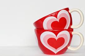 free photo valentines day background free image on pixabay