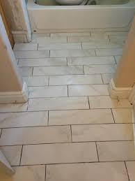 marazzi vitaelegante bianco 12 in x 24 in porcelain floor and
