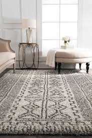 All Modern Area Rugs Area Rugs Staggering Olga Gray Area Rug Images Design Olga Grey