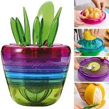 cute kitchen appliances 9 best cute kitchen items images on pinterest kitchen gadgets