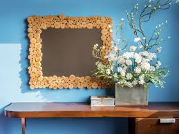 innovative decorating ideas streamrr com