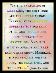 wedding quotes advice marriage advice quotes marriage advice quotes advice quotes and