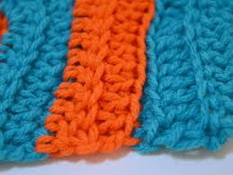simple pattern crochet scarf how to crochet a chevron scarf with pictures wikihow
