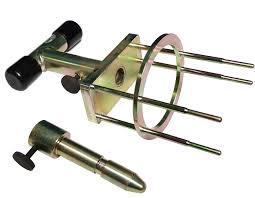 special volvo tools