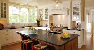 remodeling contractors salem oregon 503 342 8234
