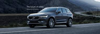 new volvo new volvo all new xc60 for sale volvo cars sydney