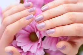 nail and spa 85374 2007 nails u0026 spa of surprise az acrylic