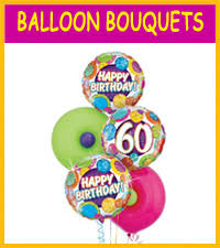 seattle balloon delivery seattle balloon delivery seattle balloon decorations seattle