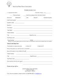 Registration Form Template Excel Invoice Template Form Templates Word 2013 Automotive Repair Pr
