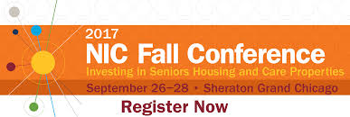 housing trends 2017 2017 fall conference national investment center