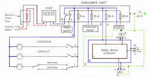 on house wiring diagram wiring diagram electrical wiring design