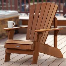 Plastic Patio Furniture Sets - patio long patio dresses patio furniture discount high top patio