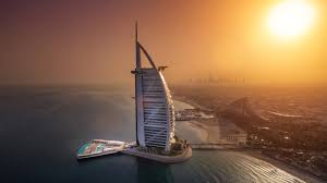 Arab Hd by Most Viewed Burj Al Arab Wallpapers 4k Wallpapers