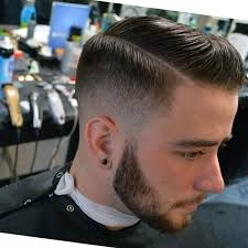 all types of fade haircuts types of fade haircuts man 2017 nice look fade haircuts