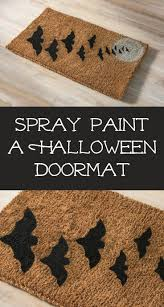 Halloween Craft Patterns 666 Best Diy Halloween Decorations Images On Pinterest Halloween