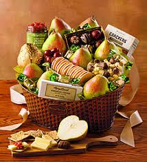 david harry s gift baskets fruit gift baskets fresh fruit 1800baskets