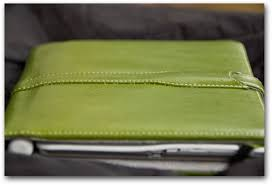 sofa u form gã nstig kindle for travelers the road forks travel and food