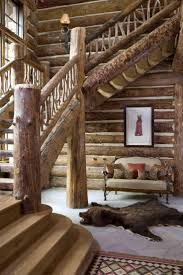 473 best log cabin dreams images on pinterest cabin fever log