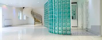 glassblocks co uk glass blocks glass block technology limited is