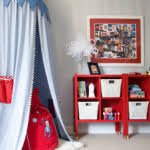 Boys Bed Canopy Canopy Bed Design Creative Boys Bed Canopy For Boys Bed