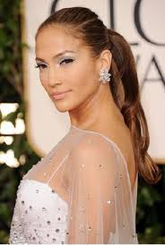jlo earrings golden globes jewelry looks for less