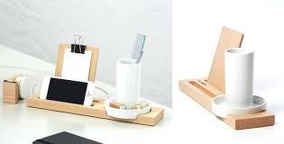 Office Desk Organizer by Desk Cute Desk Organizers Diy Cute Linen Home Storage Box Desk