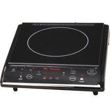 Best Induction Portable Cooktop 12 Excellent Zoneless Induction Cooktop Picture Idea Cooktop