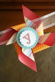 Home Decor On A Budget Blog Best 25 Pinwheel Decorations Ideas On Pinterest Paper Pinwheels