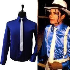 Michael Jackson Smooth Criminal Halloween Costume Buy Wholesale Criminal Halloween China Criminal