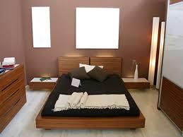 Small Modern Bedroom Designs Modern Bedroom Design Ideas For Small Bedrooms 1427