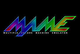 mame emulator apk mame 0 181 open source arcade machine emulator to support sega s
