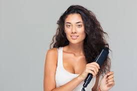 best curl enhancer for thin hair the best flat iron for fine hair in february 2018