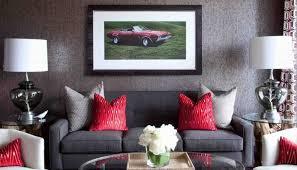 how to decorate a living room for cheap ideas to decorate living room ecoexperienciaselsalvador com