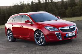 opel insignia 2017 wagon updated insignia opc joins 2013 opel insignia range