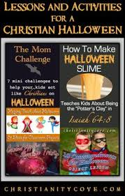 Fun Things To Do On Halloween Night Best 25 Christian Halloween Ideas On Pinterest Forgiveness