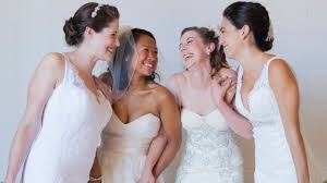 rent the runway wedding dresses borrowing magnolia wants to be the rent the runway of wedding