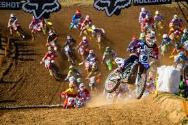 motocross race schedule 2015 mxon 2015 u2014 star racing yamaha