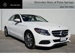 mercedes used vehicles certified pre owned vehicles la quinta mercedes of palm