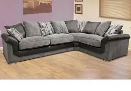 Corner Sectional Sofas by Corner Sectional Sofa Ideas U2014 Home Design Stylinghome Design Styling