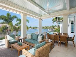 Naples Florida Luxury Homes by Florida Real Estate For Sale Christie U0027s International Real Estate