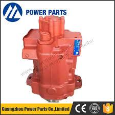 kubota hydraulic kubota hydraulic suppliers and manufacturers at