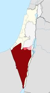 negev desert map file wv negev southern judean mountains southern judean desert
