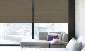 Where To Buy Roman Shades - roman shades steve u0027s blinds u0026 wallpaper