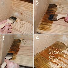 infographicjungle com uploads awesome staining you