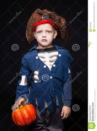 boys pirate halloween costume adorable young boy dressed in a pirate playing trick or