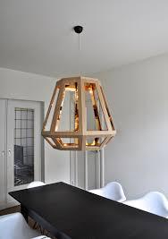 Esszimmer St Le Designklassiker Lampen Design Holz Afdecker Com