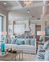 Beautiful Interiors Of Homes Best 25 Beach Condo Decor Ideas Only On Pinterest Beach Condo