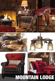25 best plaid bedding ideas on pinterest plaid bedroom log