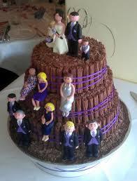 wedding cake styles wedding cake styles archives page 2 of 8 wedding cakes