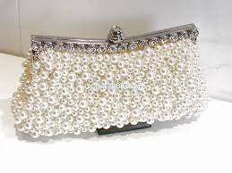 wedding shoes and bags 12 best wedding shoes and bags images on bridal shoe